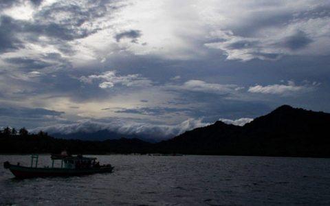 Open Trip Pulau Pahawang Dari Ketapang