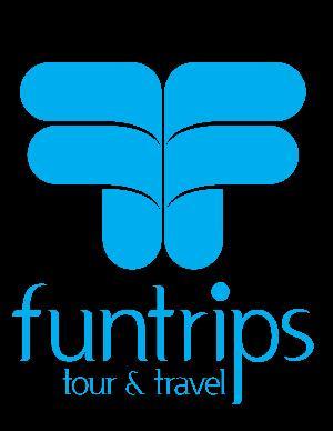 Logo Funtripstour