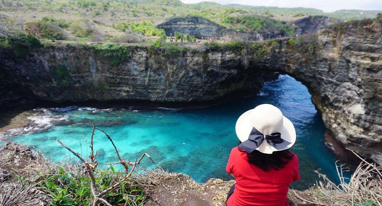 Manjakan Diri Dengan Paket Wisata Bali Murah