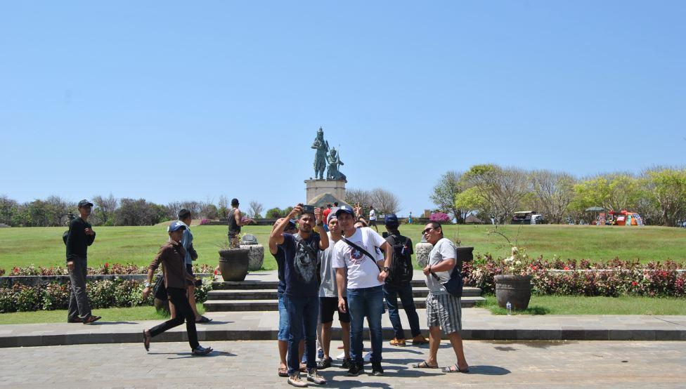 Paket Tour Bali Dari Surabaya