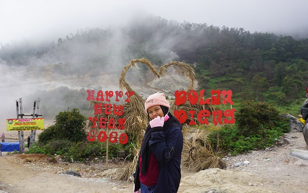 Paket Tour Dieng Plateau Yang Patut Anda Coba
