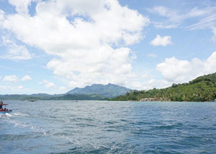 Tempat Wisata Menarik Di Pulau Tidung Kepulauan Seribu