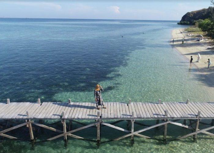 Live On Board, Paket Labuan Bajo yang Menjadi Daya Tarik Wisatawan