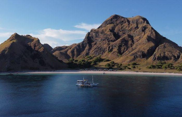 Paket Wisata Labuan Bajo yang Menjadi Daya Tarik Wisatawan