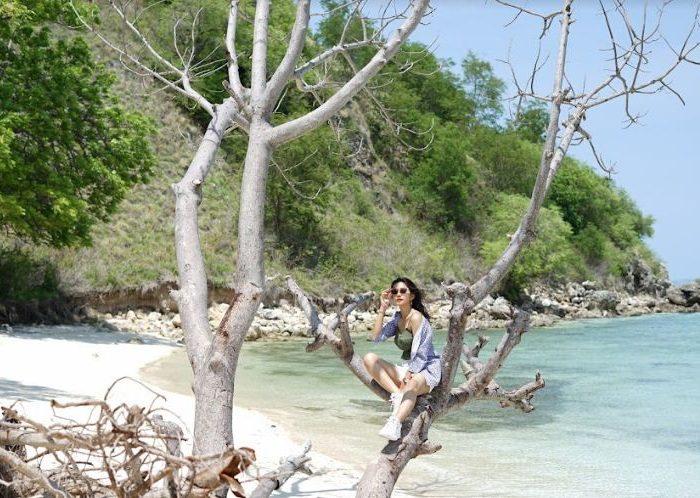Lebih Hemat Berwisata Sebagai Backpacker ke Labuan Bajo dari Surabaya