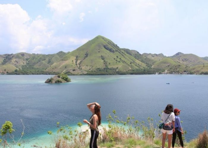 Panduan Lengkap Traveling dari Bali ke Labuan Bajo Bagi Pemula